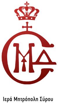 imsyrou-logo